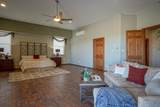 5610 Carson Road - Photo 31