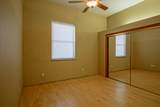 5610 Carson Road - Photo 41