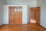 5610 Carson Road - Photo 50
