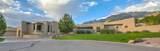 8804 Coralita Court - Photo 1