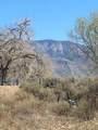 7406 Corrales Road - Photo 1