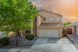 10712 Stone Hollow Place - Photo 1