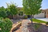 912 Cottonwood Circle - Photo 1