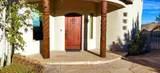 27 Santa Ana Loop - Photo 3