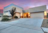 6024 Redondo Sierra Vista - Photo 1