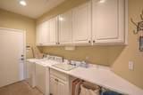 8424 Vineyard Ridge Court - Photo 29