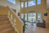 8424 Vineyard Ridge Court - Photo 31