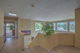 8424 Vineyard Ridge Court - Photo 32