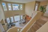 8424 Vineyard Ridge Court - Photo 33