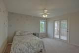 8424 Vineyard Ridge Court - Photo 34