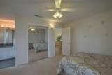8424 Vineyard Ridge Court - Photo 35