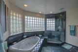 8424 Vineyard Ridge Court - Photo 37