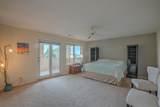 8424 Vineyard Ridge Court - Photo 40