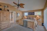 8424 Vineyard Ridge Court - Photo 42
