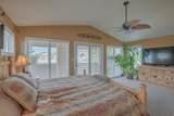 8424 Vineyard Ridge Court - Photo 43