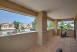 8424 Vineyard Ridge Court - Photo 49