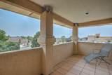 8424 Vineyard Ridge Court - Photo 51