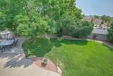 8424 Vineyard Ridge Court - Photo 52