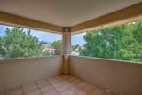 8424 Vineyard Ridge Court - Photo 53