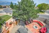 8424 Vineyard Ridge Court - Photo 54