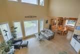 8424 Vineyard Ridge Court - Photo 55