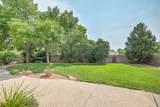 8424 Vineyard Ridge Court - Photo 56