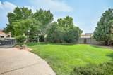 8424 Vineyard Ridge Court - Photo 58