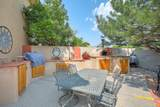 8424 Vineyard Ridge Court - Photo 66