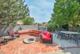 8424 Vineyard Ridge Court - Photo 67