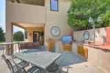 8424 Vineyard Ridge Court - Photo 69
