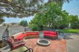 8424 Vineyard Ridge Court - Photo 70