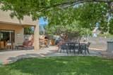 8424 Vineyard Ridge Court - Photo 73