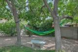 8424 Vineyard Ridge Court - Photo 74