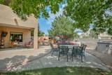 8424 Vineyard Ridge Court - Photo 75