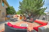8424 Vineyard Ridge Court - Photo 77