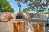 8424 Vineyard Ridge Court - Photo 80