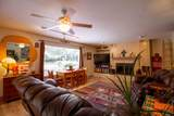 13218 Sunset Canyon Drive - Photo 27