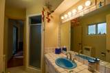 13218 Sunset Canyon Drive - Photo 38