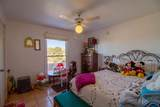 13218 Sunset Canyon Drive - Photo 42