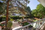 13218 Sunset Canyon Drive - Photo 44