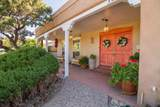 13218 Sunset Canyon Drive - Photo 5