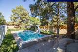 13218 Sunset Canyon Drive - Photo 71