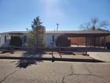612 Los Arboles Avenue - Photo 1