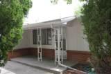 908 Bursum Place - Photo 1
