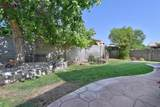 10309 Chandler Drive - Photo 23