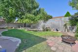 10309 Chandler Drive - Photo 25