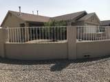 10412 Don Giovanni Place - Photo 1