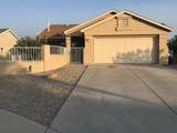 10412 Don Giovanni Place - Photo 3