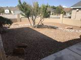 10412 Don Giovanni Place - Photo 4