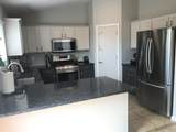 10412 Don Giovanni Place - Photo 8